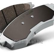 Кольцо уплотнительное разжимного кулака модель 120-3502149 фото