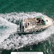 Продажа яхт фото