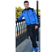 Костюм подростковый для мальчика мод. 30070Т фото