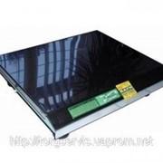 Весы фасовочные электронные ВР 02 МСУ 6,15,32,60 кг фото