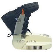 Фен для сушки обуви, арт.22508469 фото
