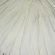Норка альбинопастель фото