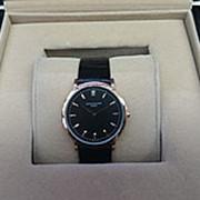 Часы Patek Philippe 036-60 фото