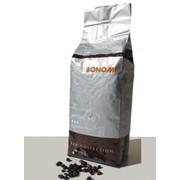 Кофе Bonomi Special Bar 55% Арабика/ 45% Робуста фото