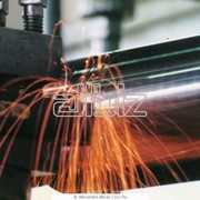 Станок токарно-винторезный специальный повышенной точности ФТ-11-01 фотография