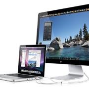 Модернизация и ремонт компьютерной техники фото