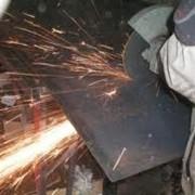 Доставка металла и металлопроката фото