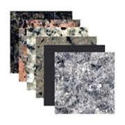 Гранитные плиты и блоки, Сагран, ООО фото