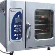 Ремонт и обслуживание теплового, технологического оборудования фото