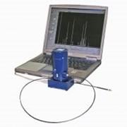 Компактный широкодиапазонный спектрометр Модель S100 фото