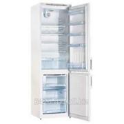 Холодильник DRF-110 фото