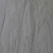 Мрамор HAF-202, Nowray Colour Jade, 20мм, 50кг/㎡ фото