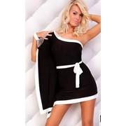 Секси платья фото