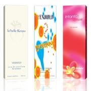 Производство картонной упаковки для косметики и парфюмерии в Харькове фото