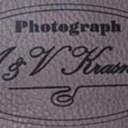 Лазерная резка ткани, пластика, акрила, металла, листового металла, нержавейки, латуни Харьков фото