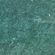 Мрамор голубой фото