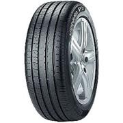 Легковая автошина 215/55 R17 Pirelli P7cint 94W фото