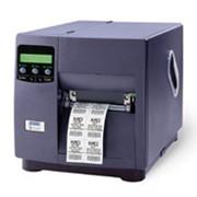 Принтер I-4208 фото