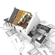 Разработка архитектурных и дизайн-проектов фото