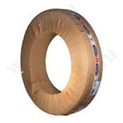 Труба HENCO металлопластиковая 26*3,0 (бухта 50 м) фото