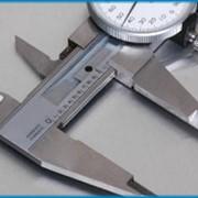 Измерение фото