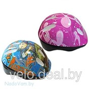 Шлем для роллеров Speed GF-80136S фото