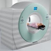 Ядерная магнитно-резонансная томография фото