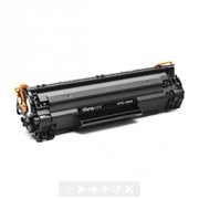 EPC-285A EuroPrint 85A тонер-картридж, Стандартный, Чёрный фото