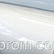 Пленка монтажная Optimont 1220Х20Х0,18