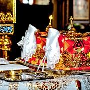 Атрибутика церковная фото