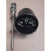 Термометр электрический ТУЭ-48Т фото