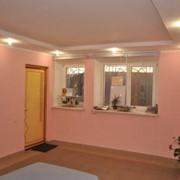 Цокольное помещение(нежилой фонд) фото