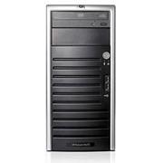 Сервер ProLiant ML110 G5 HP фото