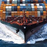 Мультимодальные контейнерные перевозки фото