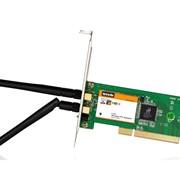 Адаптеры PCI беспроводные фото