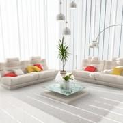 Proiectarede design interior. фото