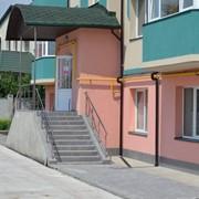 Покупка недвижимости,покупка недвижимости в Киеве,покупка недвижимости от застройщика,покупка недвижимости в рассрочку фото
