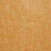 Ткань мебельная Фактурная однотонка Nika Gold фото