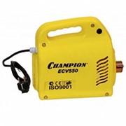 Двигатель для глубинного вибратора CHAMPION ECV550 фото