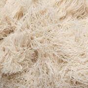 Покупка: отходы прядильного производства (улюк, линт, очесы, угары) фото