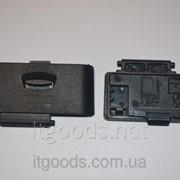 Крышка аккумуляторного отсека Canon EOS 1100D Kiss X50 Rebel T3 фото