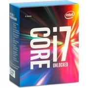 Процессор INTEL Core™ i7 6850K (BX80671I76850K) фото