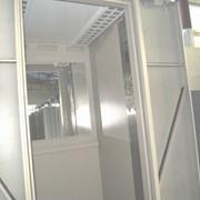 Лифт марки ПП-1010 фото