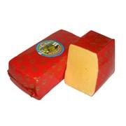 Сыр Белая Русь фото