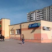 Однокомнатная квартира на сутки в Минске в центре ул. Жуковского фото