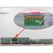 """LP156WH4 (TL)(P1) LG экран для ноутбука, 15,6"""",WXGA 1366x768,40-pin слева фото"""
