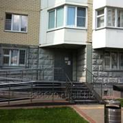 Юридический адрес в Москве фото