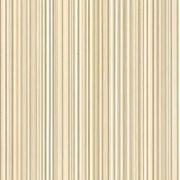 Настенныевиниловые покрытия Durafort (Дюрафорт) 1,3м*50 м 13288 Korvet фото