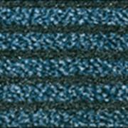 Чистка грязезащитных ковров фото