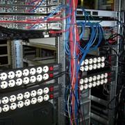 Комплекс услуг связи фото